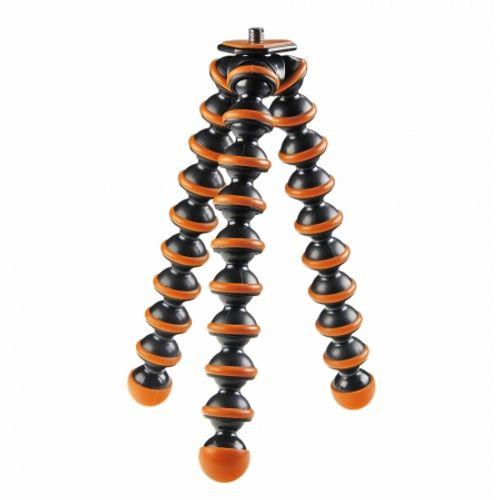 kast-kmut-2-trepied-flexibil-m-portocaliu-26124