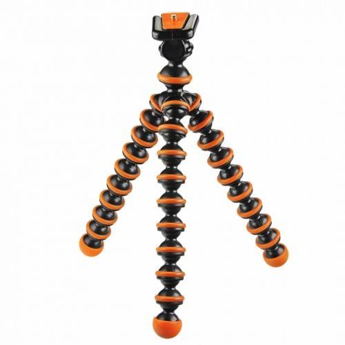 kast-kmut-3-trepied-flexibil-l-portocaliu-26130