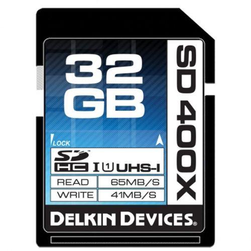 delkin-sd-better-32gb-uhs-i-400x-26142