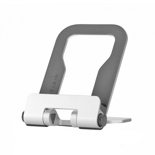 belkin-flip-blade-adjust-suport-pentru-ipad-tableta-26214