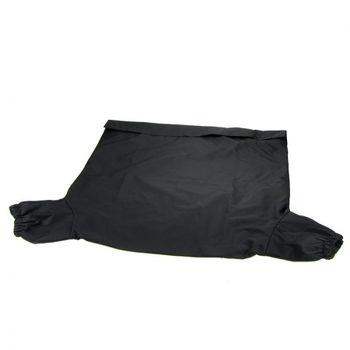 paterson-changing-bag-70x70cm-sac-pentru-schimbat-filme-26244