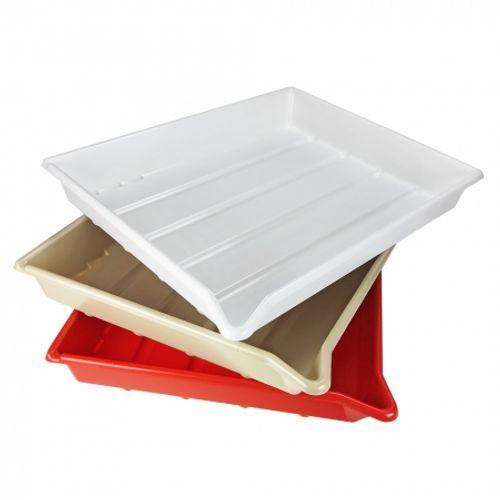 maco-set-3-tavi-developare-40x50-cm-alb-crem-rosu-26246