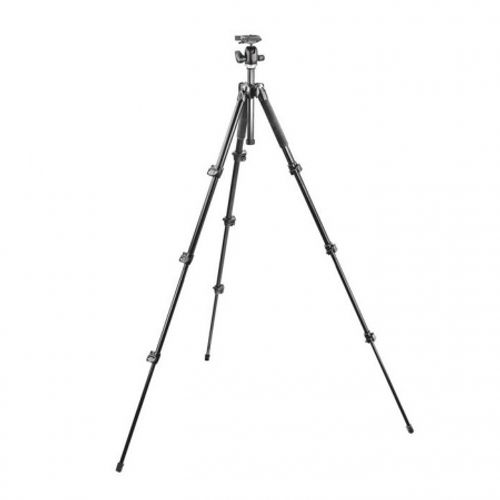 manfrotto-mk293a4-a0rc2-kit-trepied-foto-26254