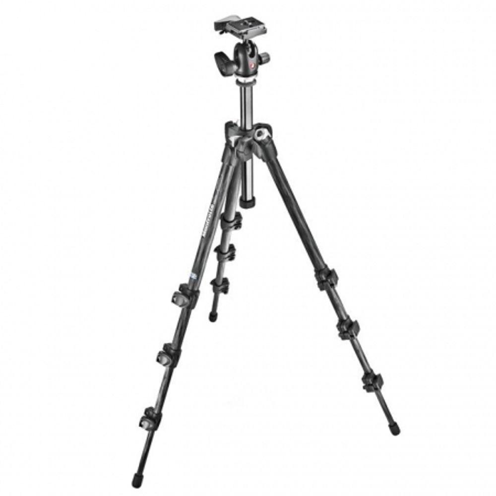 manfrotto-mk293c4-a0rc2-kit-trepied-foto-carbon-26255