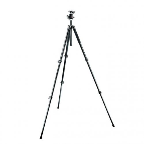 manfrotto-mk294a3-a0rc2-kit-trepied-foto-26256