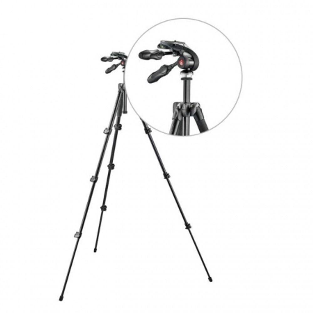manfrotto-mk293c4-d3q2-kit-trepied-foto-carbon-26258