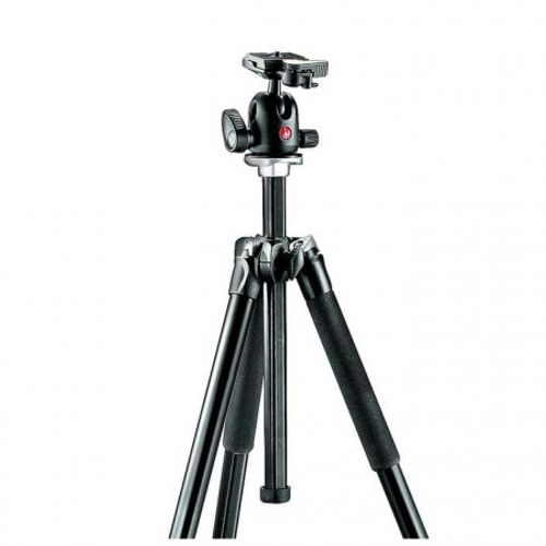 manfrotto-mk294a4-a0rc2-kit-trepied-foto-26260