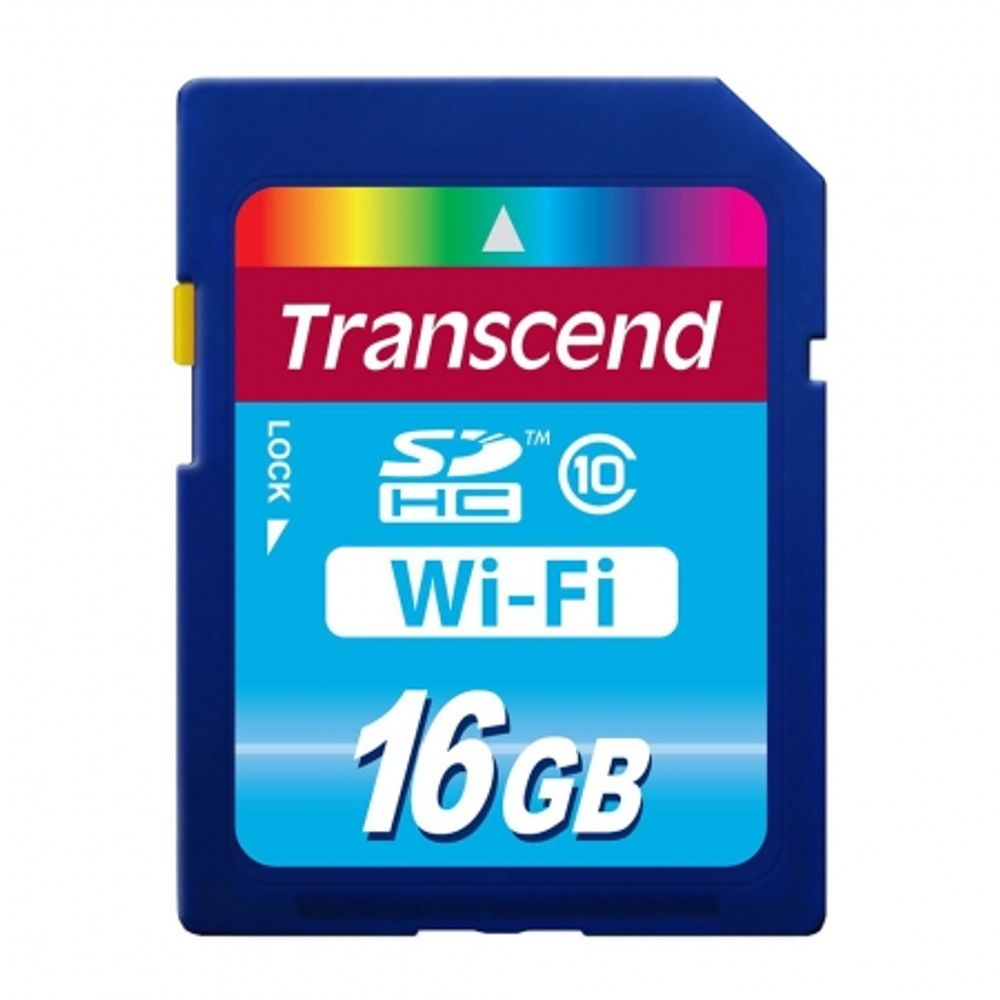 transcend-wi-fi-sdhc-clasa-10-16gb-card-de-memorie-wireless-26266