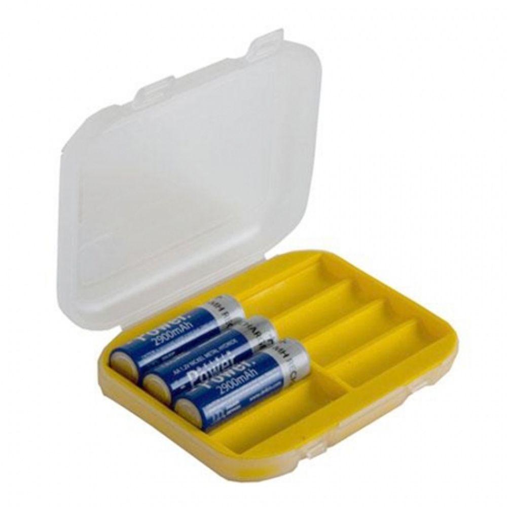 delkin-water-resistant-tote-aa-cutie-pentru-protectia-acumulatorilor-r6-26318
