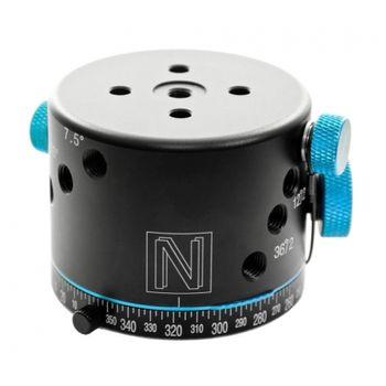nodal-ninja-rotator-rd16-ii-26345