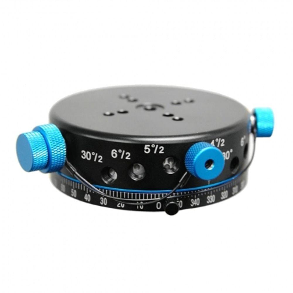 nodal-ninja-rotator-rd8-ii-26346
