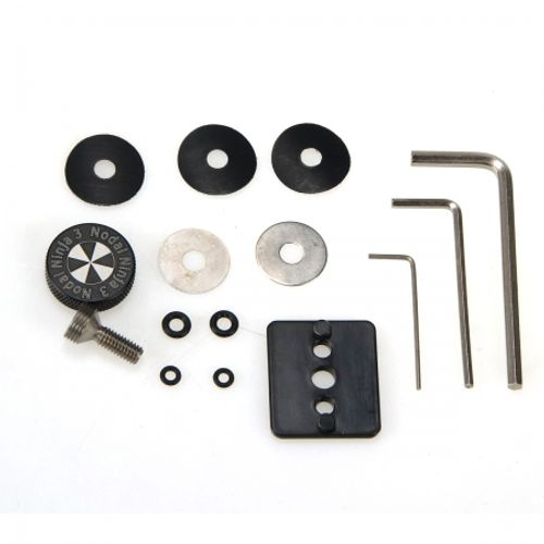 nodal-ninja-instal-kit-n3ii-rd16-ii-26347