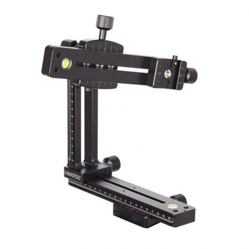 nodal-ninja-m2-ultimate-cap-pantoscopic-fara-rotator-26353