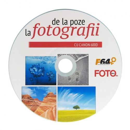 cd-e-book-de-la-poze-la-fotografii-cu-canon-600d-26398