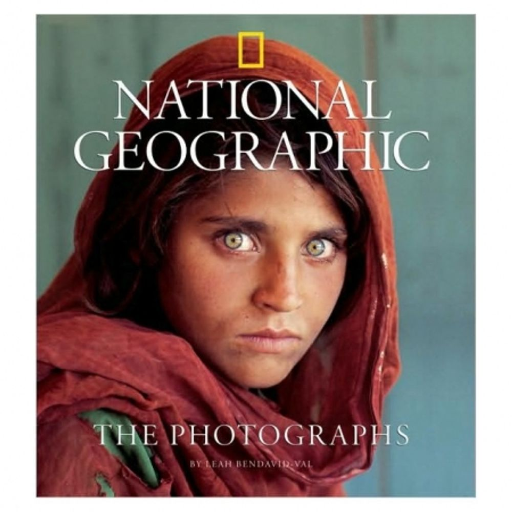 national-geographic-the-photographs-26446