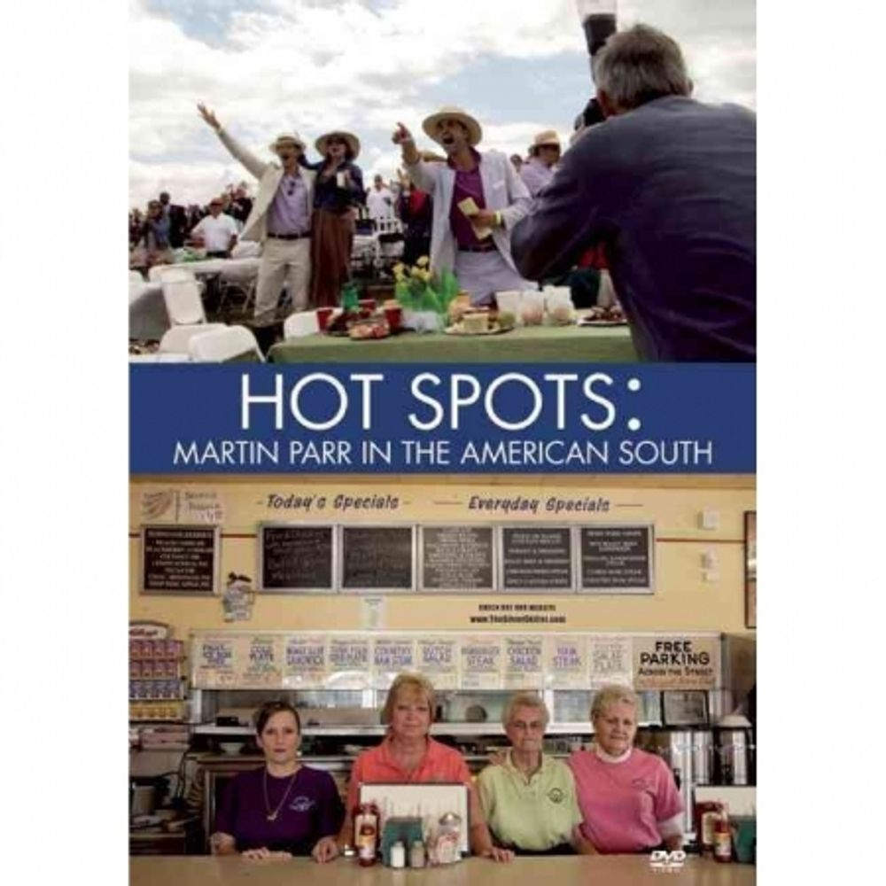 hot-spots--martin-parr-in-the-american-south--26477-958