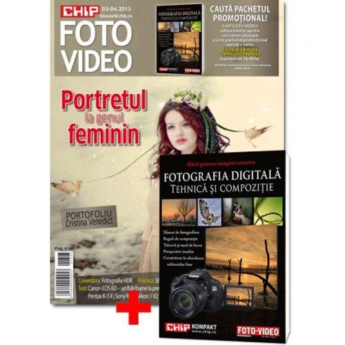 chip-foto-video-martie-aprilie-2013-fotografia-digitala-tehnica-si-compozitie-26503