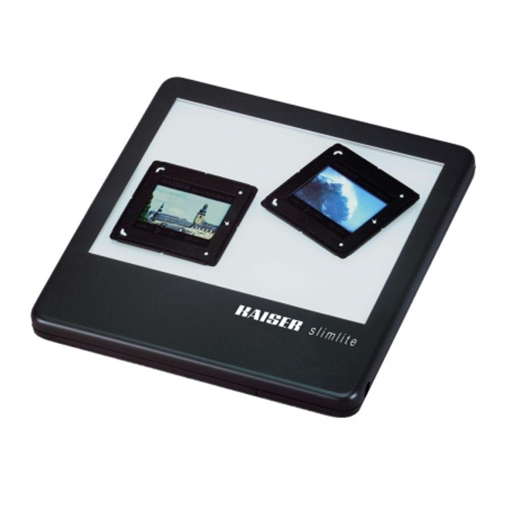 kaiser-2447-slimlite-led-light-box-panou-luminos-10-x-12-5-cm-26510