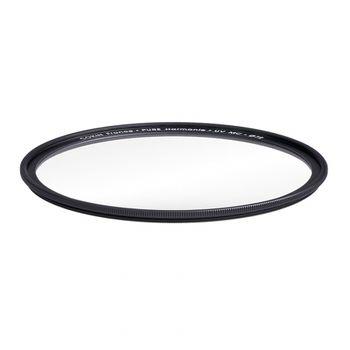 cokin-pure-harmonie-uv-super-slim-55mm-filtru-uv-26643