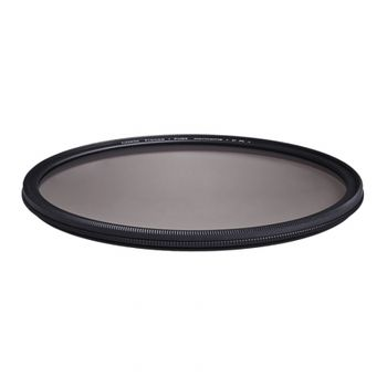 cokin-pure-harmonie-c-pl-super-slim-62mm-filtru-polarizare-circulara-26652