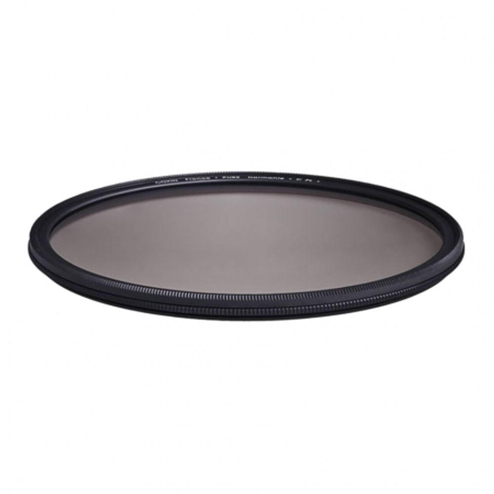 cokin-pure-harmonie-c-pl-super-slim-77mm-filtru-polarizare-circulara-26655