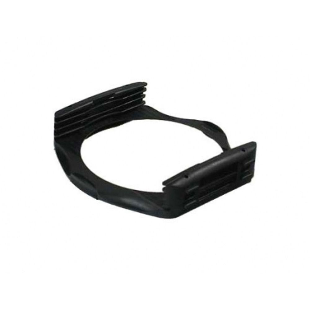 cokin-snap-ba-400a-holder-sistem-a-26671