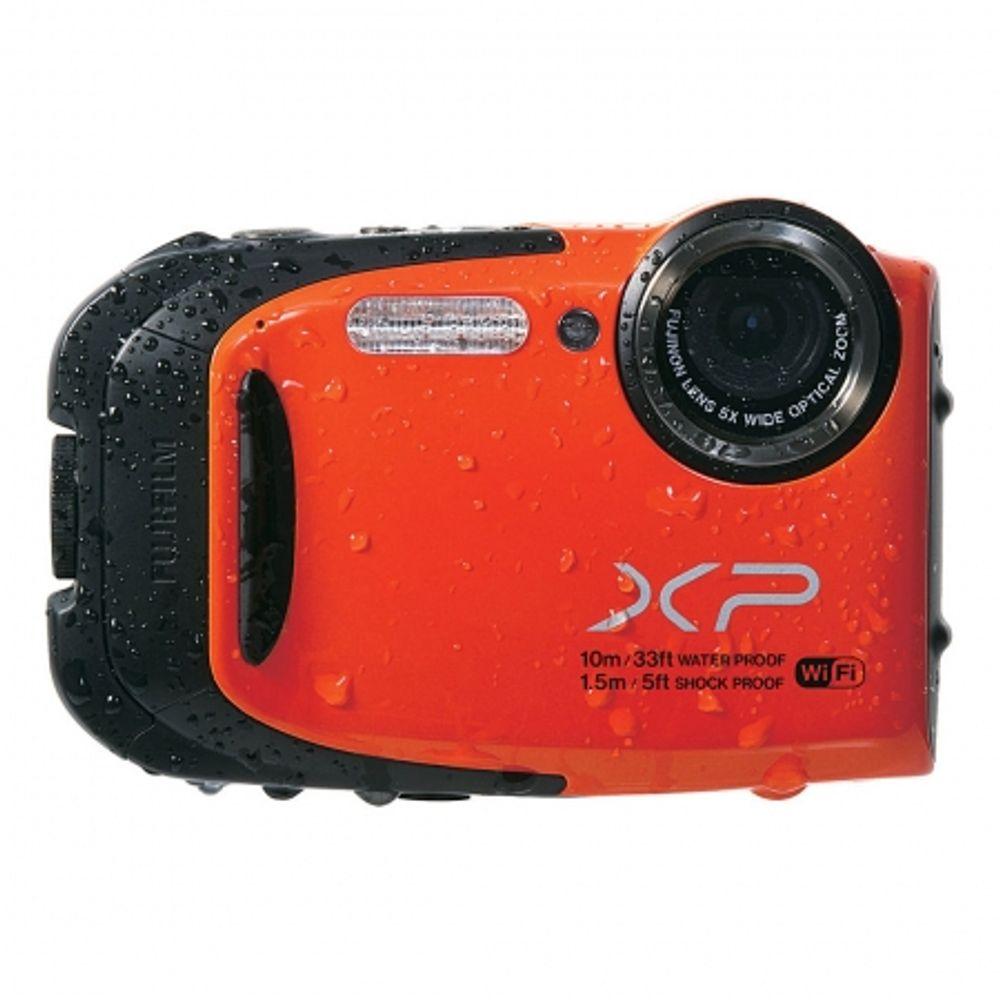 fujifilm-finepix-xp70-portocaliu-aparat-subacvatic-33439