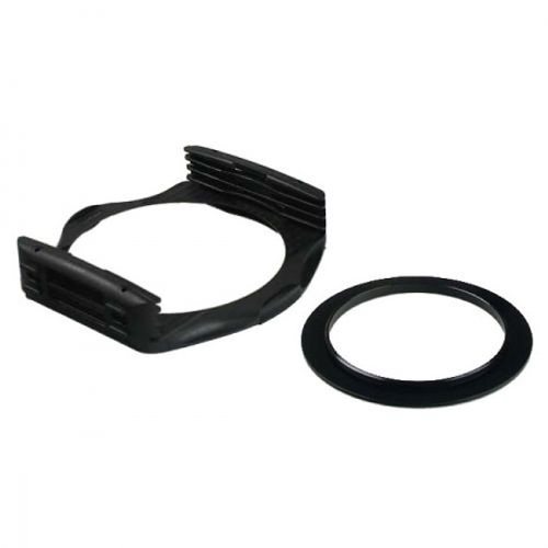 cokin-snap-ba-400a-49-holder-inel-adaptor-sistem-a-49mm-26674