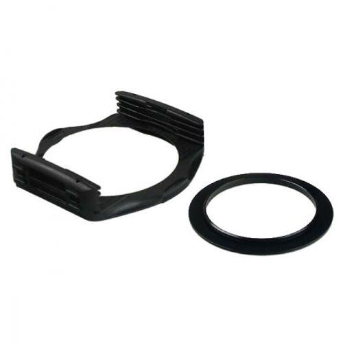 cokin-snap-ba-400a-52-holder-inel-adaptor-sistem-a-52mm-26675