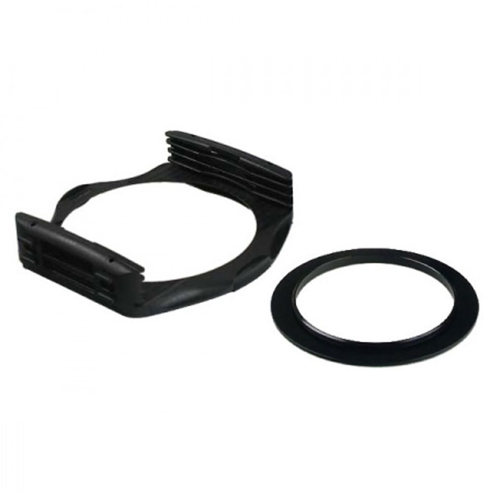 cokin-snap-ba-400a-58-holder-inel-adaptor-sistem-a-58mm-26677