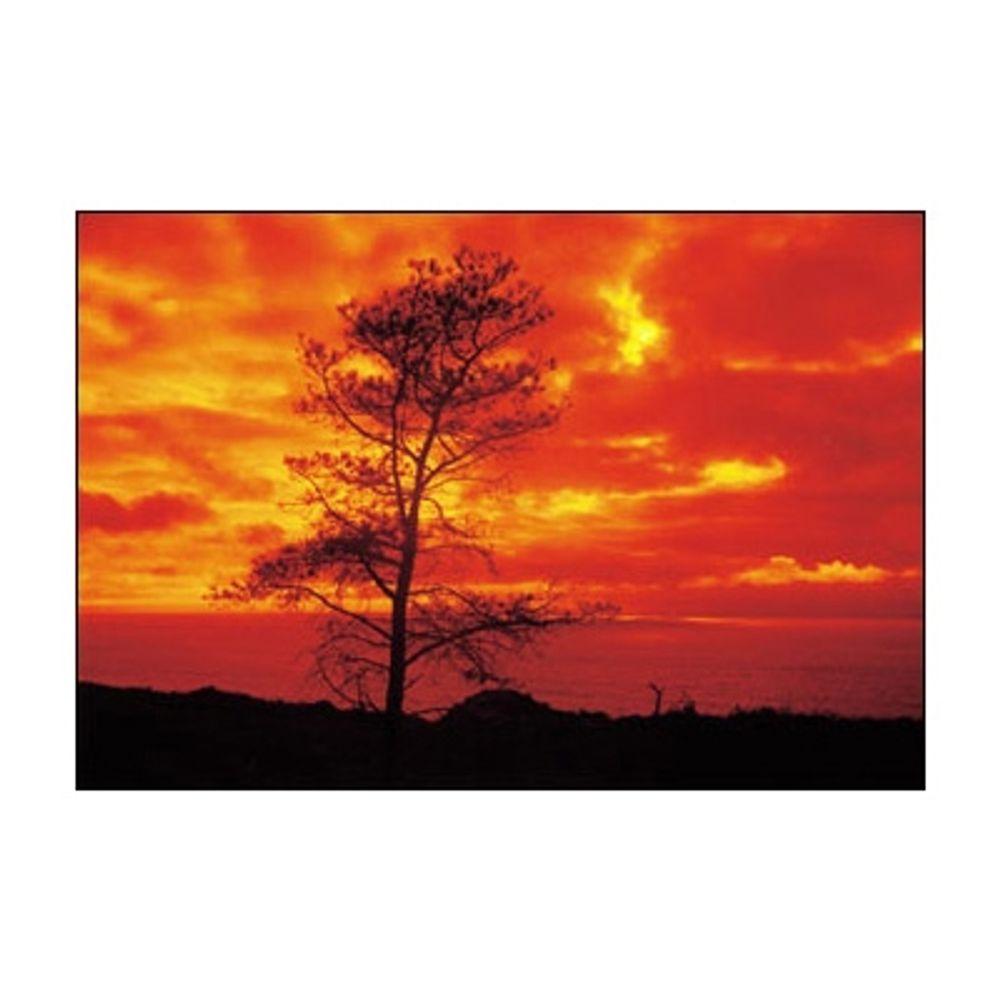 cokin-snap-orange-a002-26684