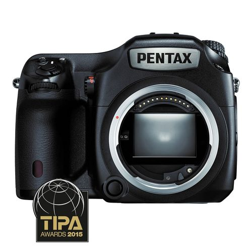 pentax-645z-body-33618-19-674