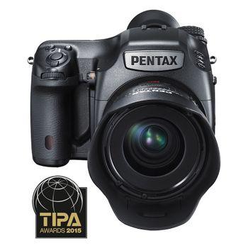pentax-645z-kit-cu-dfa-645-55mm-f-2-8-33621-13-90