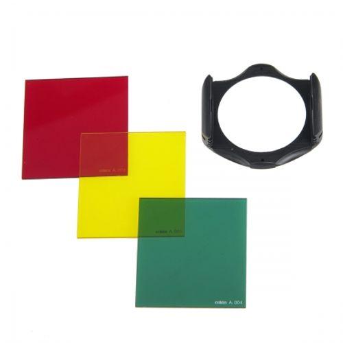 cokin-snap-g210a-kit-landscape-1-26714