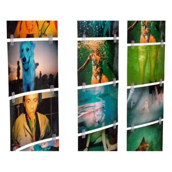 lomography-fotoclips-cleme-pentru-fotografii-26735