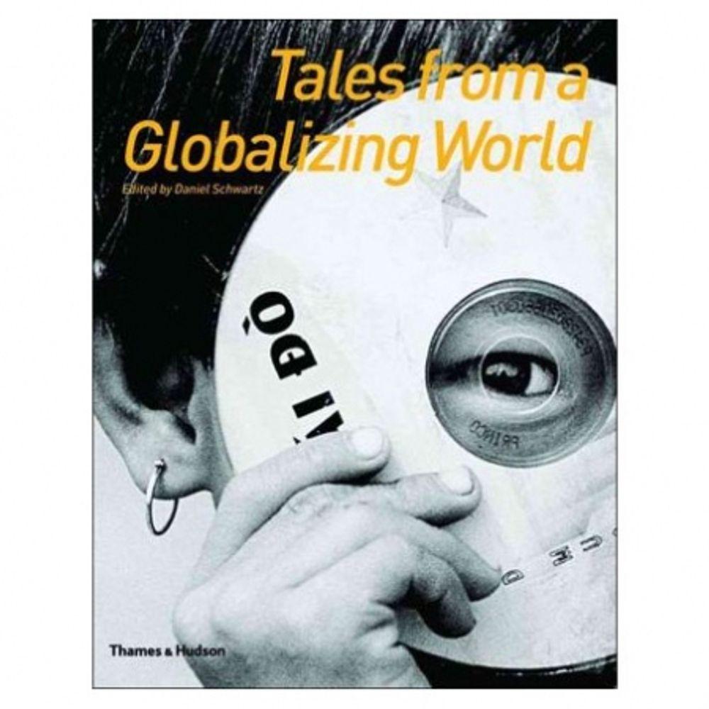 tales-from-a-globalizing-world--de-daniel-schwartz--andreas-seibert-26749-24