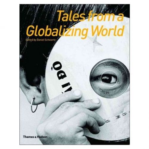 tales-from-a-globalizing-world--de-daniel-schwartz--andreas-seibert-26749-24