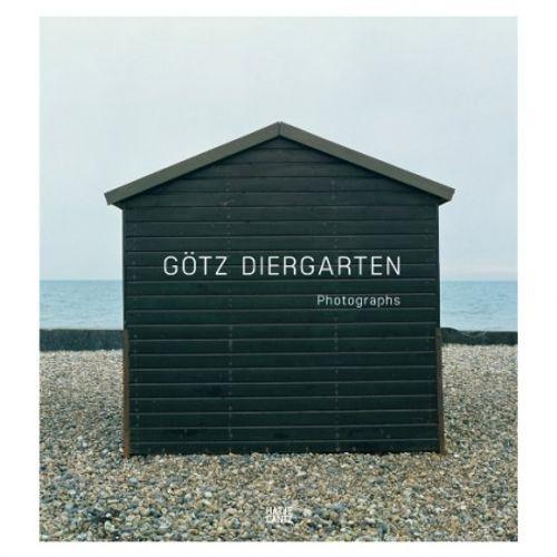 gotz-diergarten--by-carsten-ahrens-26759-248