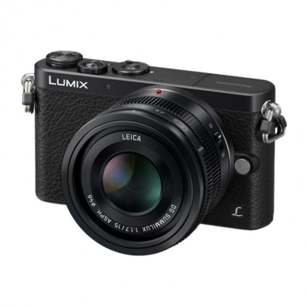 panasonic-lumix-dmc-gm1l-negru-kit-15mm-f-1-7-asph-33909