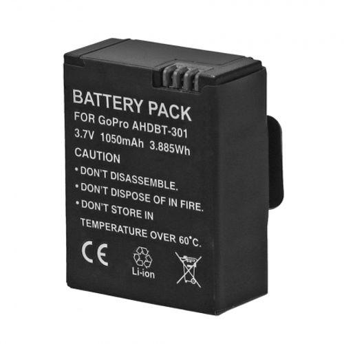 power3000-pl732b-133-acumulator-replace-tip-chdhe-301-pt-gopro-hero3-1050-mah-26797