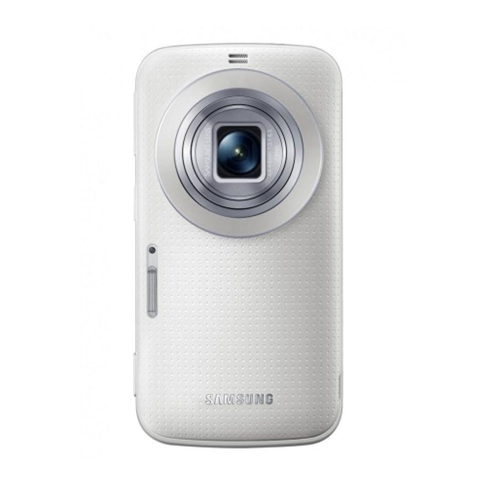 samsung-galaxy-k-zoom-smartphone-cu-camera-de-20mpx--10x-zoom-optic--4g-argintiu-33980-541