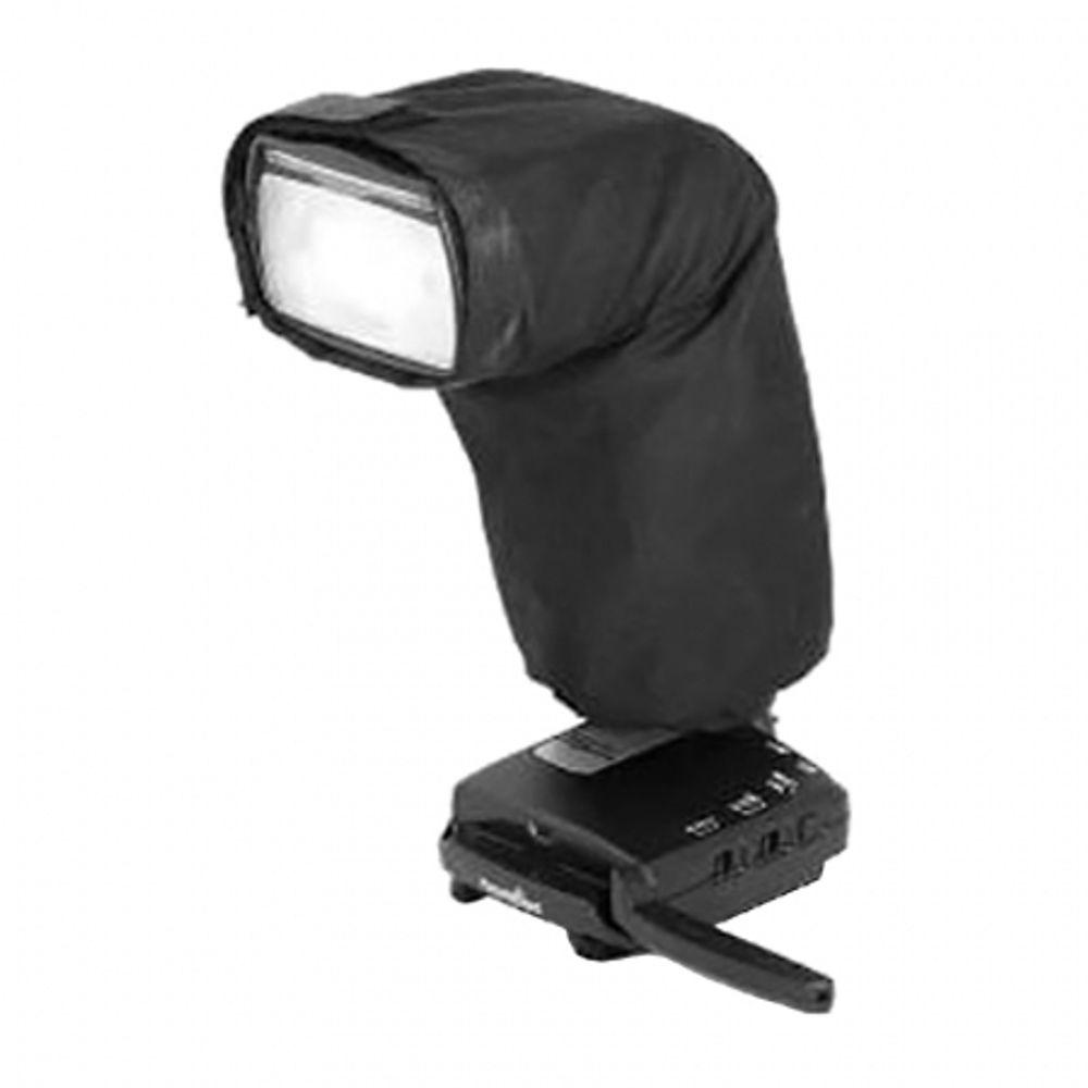 pocketwizard-ac5-rf-soft-shield-pentru-flextt5-26839