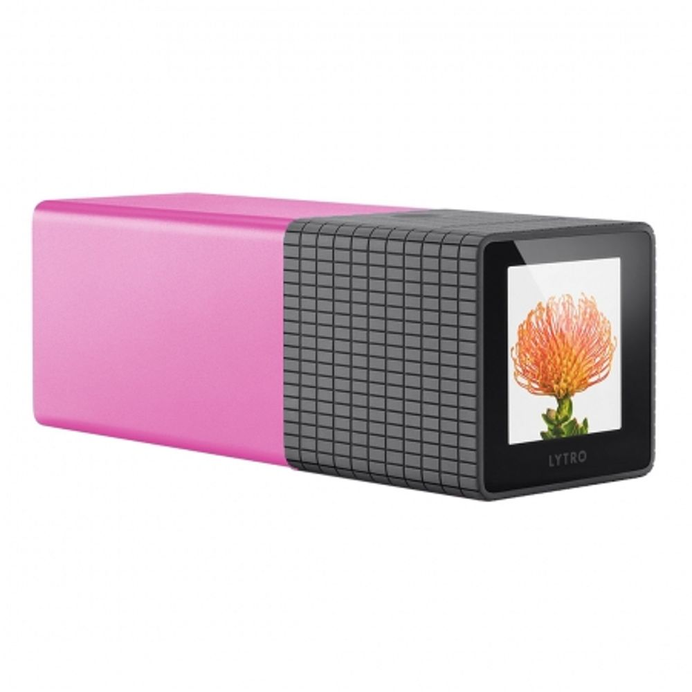 lytro-light-field-digital-camera-moxie-pink-8gb-34028
