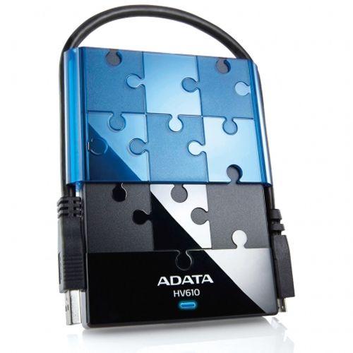 adata-hdd-extern-2-5-hv610-500gb-3-0-black-26916