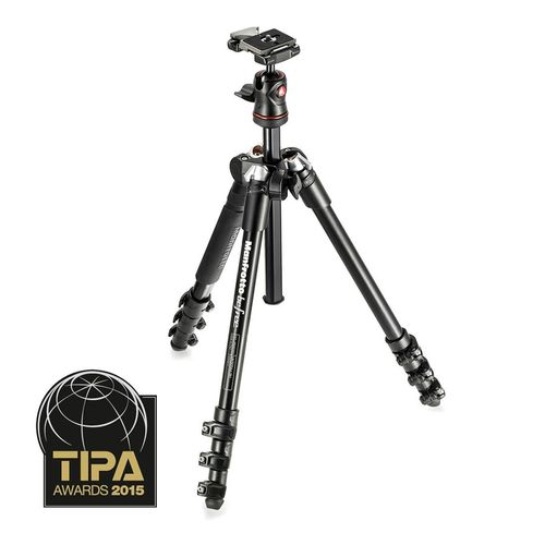 manfrotto-befree-kit-trepied-foto-26988-2-312