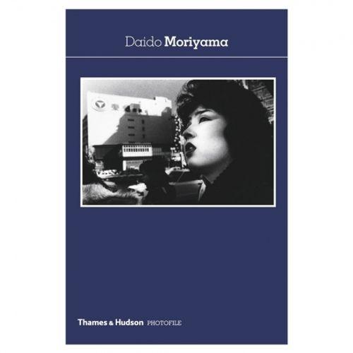 daido-moriyama-colectia-photofile-27054