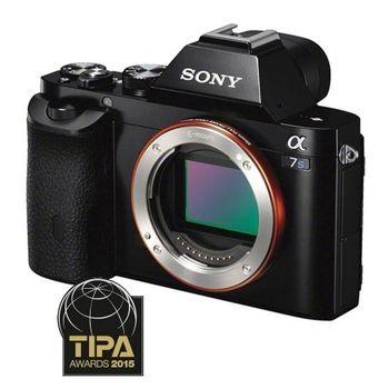 sony-a7s-body-12-2mpx-full-frame--4k-necomprimat-prin-hdmi--wi-fi-34397-61