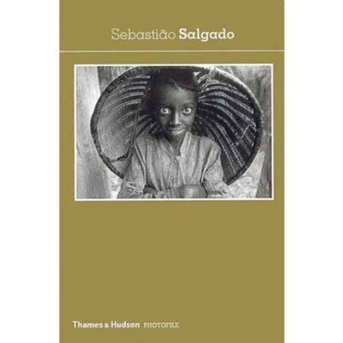 sebastiao-salgado-photofile--27068