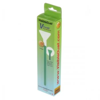 visible-dust-mxd-swabs-1-6x-set-12-spatule-16mm-verde-27186