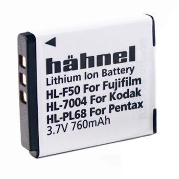 hahnel-hl-f50-acumulator-li-ion-pentru-fujifilm-np-50-1080mah-27257